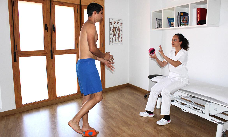 clinica-fisioterapia-en-torrevieja-alicante