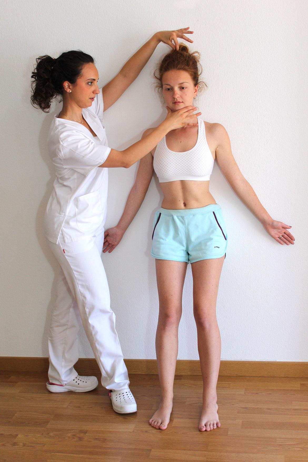 fisioterapia-rpg-torrevieja