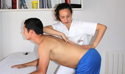clinica-fisioterapia-rpg-en-torrevieja