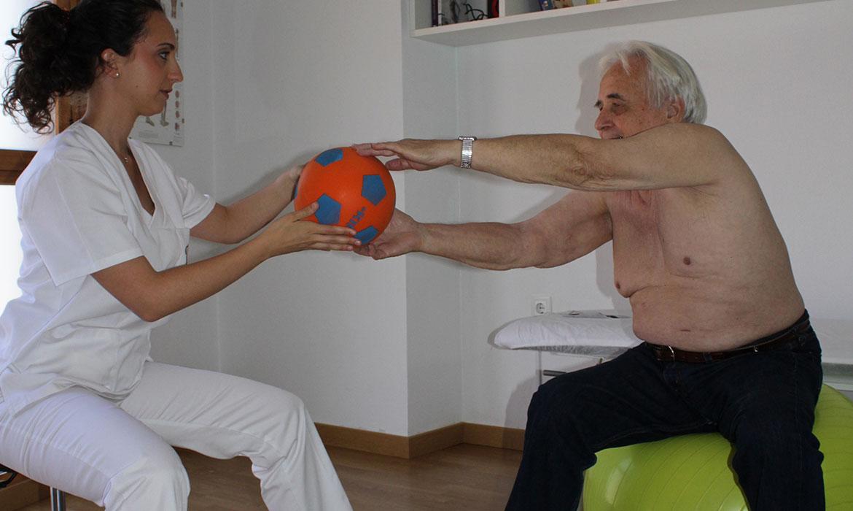 rehabilitacion-neurologica-fisioterapia-torrevieja