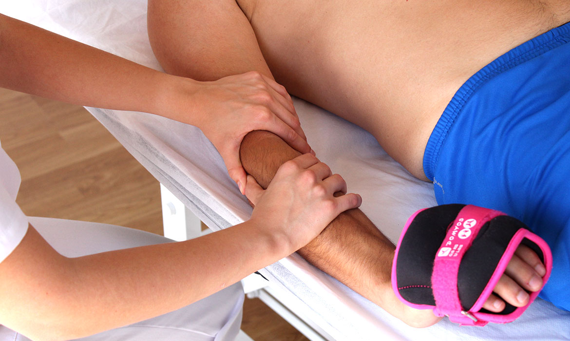 manual-therapy-structural-osteopathy-torrevieja