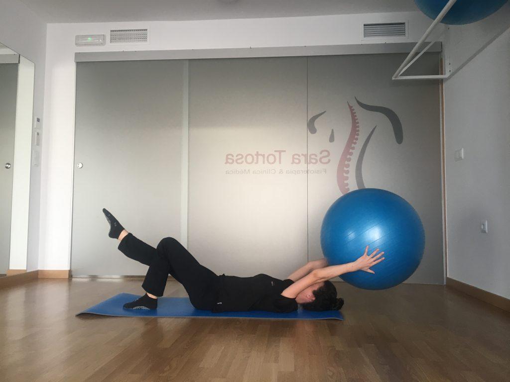 torrevieja pilates