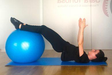 pilates terapeutico en torrevieja